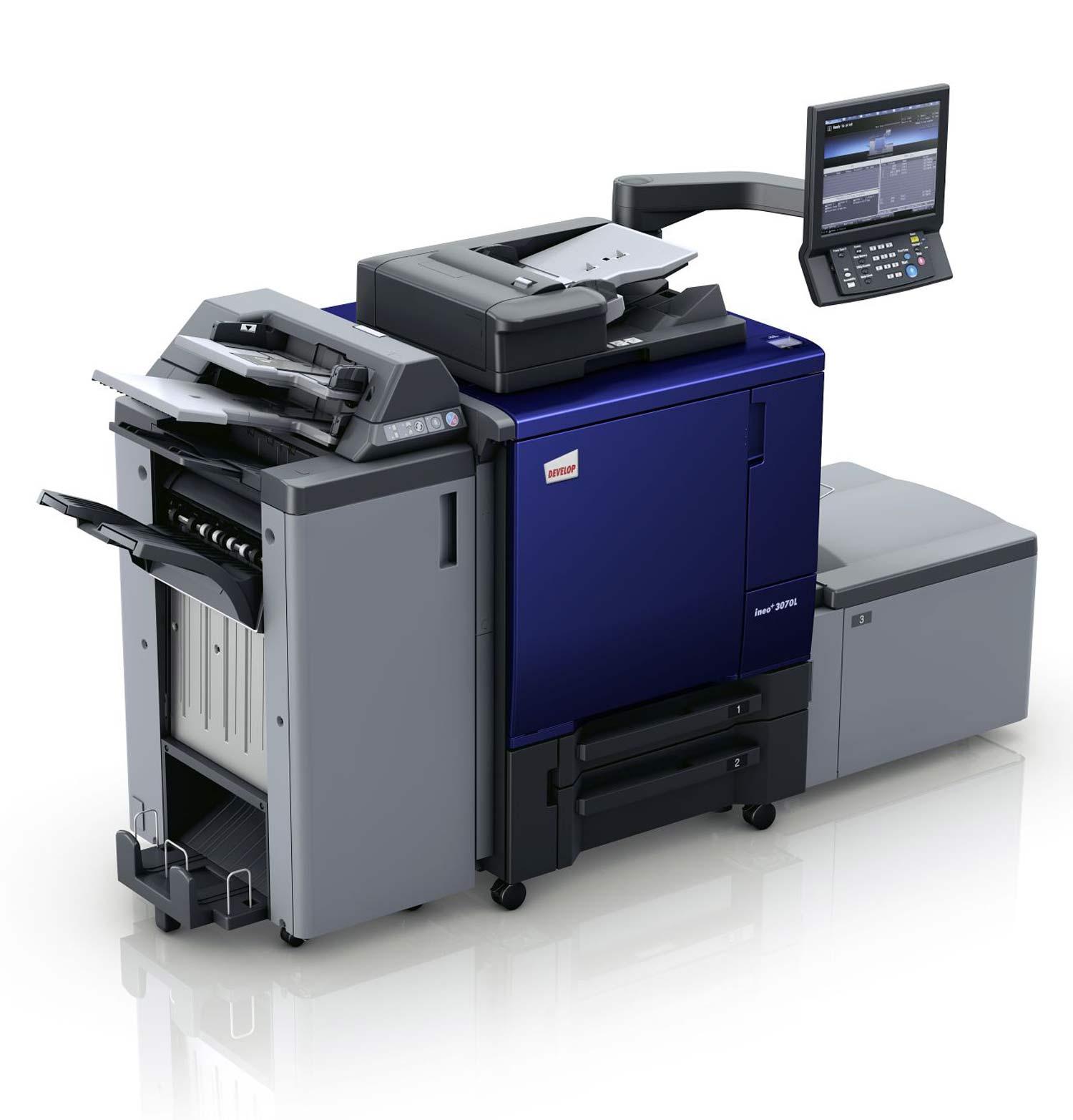 machines-ineo+3070L-studio-picture-03